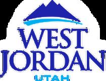 Image result for west jordan