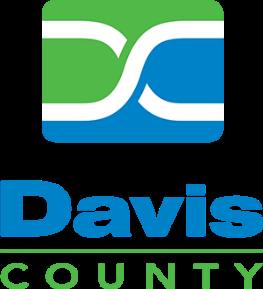 Image result for davis county utah