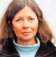 Karen Mahan
