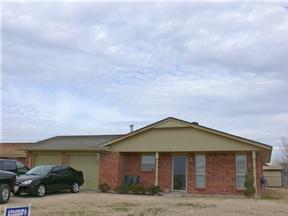 Residential Sold: 6305 SW Oakcliff