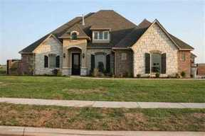 Residential Sold: 4005 NE Mossy Oak Dr
