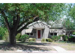 Residential Sold: 701 NW 13Th St