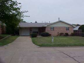 Residential Sold: 403 NW 71st St