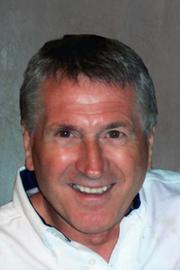 John Lafata