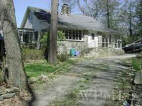 Residential Sold: 63 lakefront rd