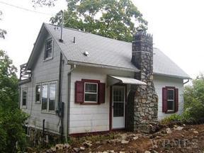 Residential Sold: 88 Tanglewylde Rd