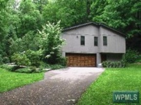 Residential Sold: PEPPERGRASS Ln