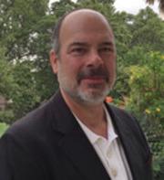 Yndo Stephen W.
