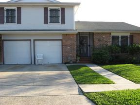 Residential Sold: 3821 DEERRUN LN