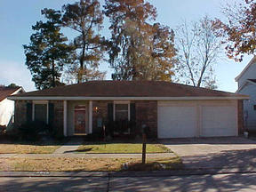 Residential Sold: 3849 Deerrun Lane