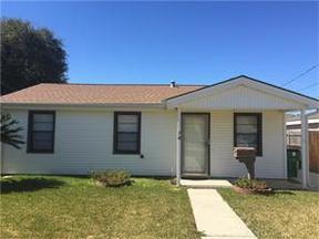 Residential Sold: 76 CREAGAN AV