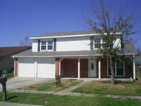 Residential Sold: 3736 LIRO LN