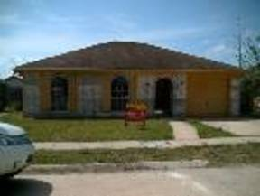 Residential Sold: 4962 MAJOR DR