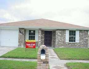 Residential Sold: 1532 LANCASTER ST