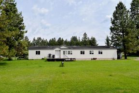 Single Family Home Sold: 33551 Finley Point Rd