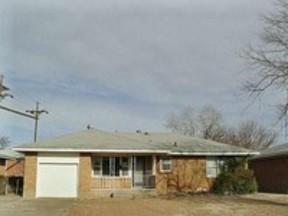 Residential Sold: 3133 NW KINYON AV