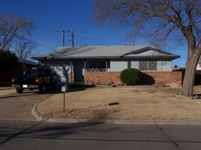 Extra Listings Sold: 6719 NW Compass Avenue