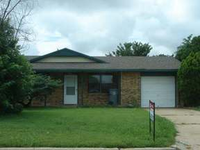 Extra Listings Sold: 4620 NW Ozmun Ave