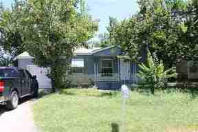 Extra Listings Sold: 1202 SW 24th St