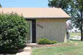 Extra Listings Sold: 1101 NW 52nd Cir