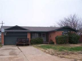 Extra Listings Sold: 4218 SE Camden Way
