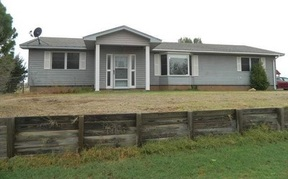 Residential Active: 2901 SE 165th St