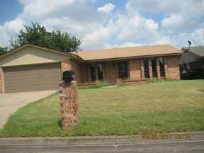 Residential Active: 508 SW 75th St