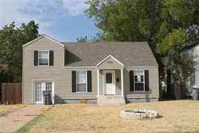 Extra Listings Sold: 1719 NW Elm Ave