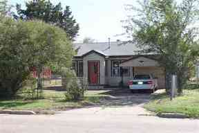 Extra Listings Sold: 1712 SW A Ave