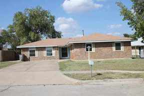 Extra Listings Sold: 6325 NW Cheyenne Ave