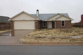 Extra Listings Sold: 4413 SW Parkway Dr