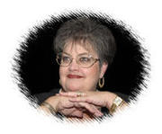 Williams Carolyne