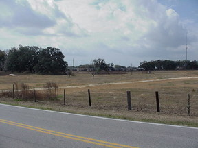 Lots And Land Sold: COUNTY ROAD 100