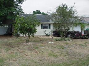 Residential Sold: 1516 MEADOW STREET