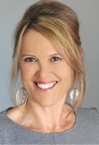 Pamela Heater