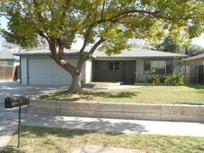 Residential Sold: 4504 North Hughes Ave