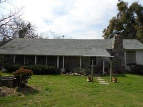 Residential Sold: 40775 Millwood Rd