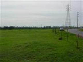 Lots And Land Sold: Ave 7