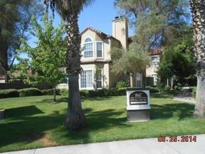 Residential Sold: 8147 North Cedar Ave #116