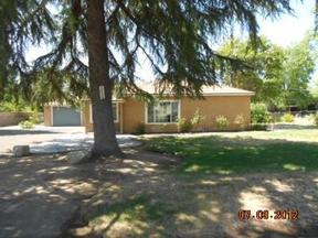 Residential Sold: 4636 E Terrace Ave