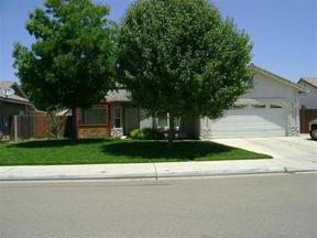 Residential Sold: Hillcrest St