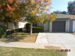 Residential Sold: North Cornelia Ave