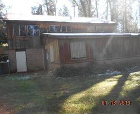 Residential Sold: Dunlap Rd