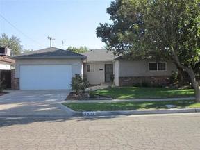 Residential Sold: E Fairmont Ave