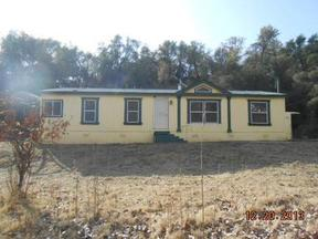 Residential Sold: Trimmer Springs Rd