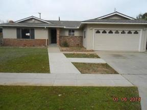 Residential Sold: East Sample Ave