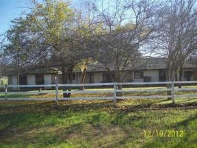 Residential Sold: 8862 Chickadee Ln