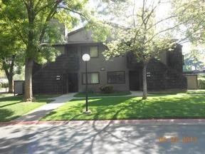 Residential Sold: South Winery Ave