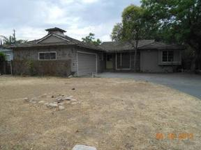 Residential Sold: East Dakota Ave