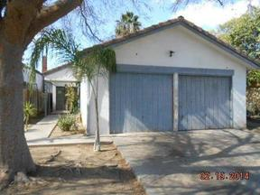 Residential Sold: Matus Ave
